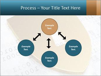 0000076558 PowerPoint Template - Slide 91
