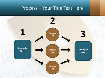 0000076558 PowerPoint Template - Slide 92