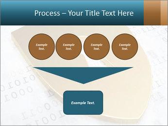 0000076558 PowerPoint Template - Slide 93