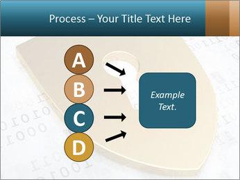 0000076558 PowerPoint Template - Slide 94