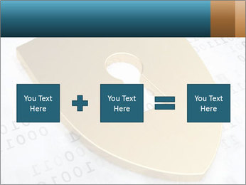 0000076558 PowerPoint Template - Slide 95