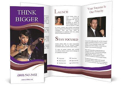 0000076559 Brochure Template