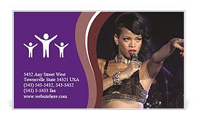 0000076559 Business Card Templates