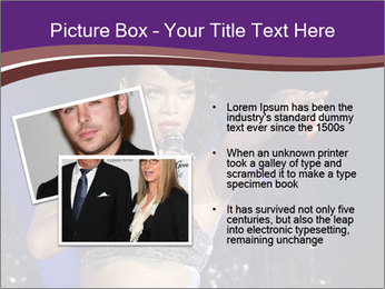 0000076559 PowerPoint Templates - Slide 20