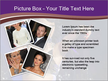 0000076559 PowerPoint Templates - Slide 23