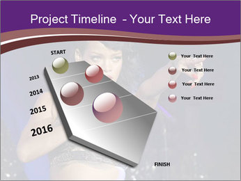 0000076559 PowerPoint Templates - Slide 26