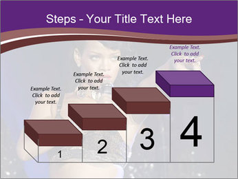 0000076559 PowerPoint Templates - Slide 64