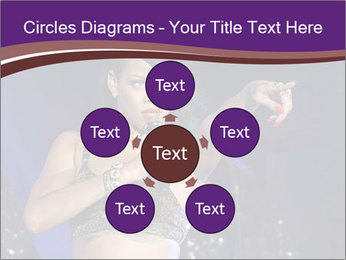 0000076559 PowerPoint Templates - Slide 78