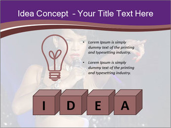 0000076559 PowerPoint Templates - Slide 80