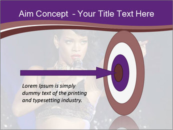 0000076559 PowerPoint Templates - Slide 83