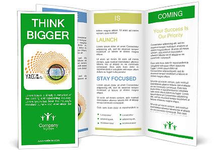 0000076560 Brochure Template