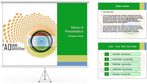 0000076560 PowerPoint Template