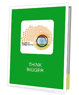 0000076560 Presentation Folder