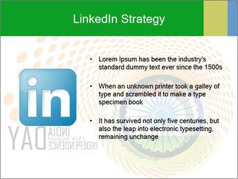 0000076560 PowerPoint Template - Slide 12
