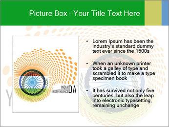 0000076560 PowerPoint Template - Slide 13