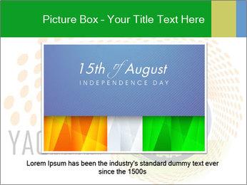 0000076560 PowerPoint Template - Slide 15