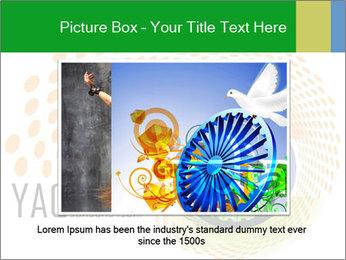 0000076560 PowerPoint Template - Slide 16