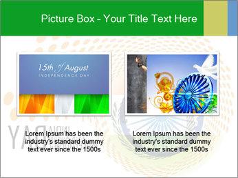 0000076560 PowerPoint Template - Slide 18