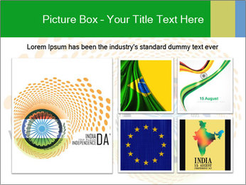 0000076560 PowerPoint Template - Slide 19