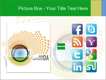 0000076560 PowerPoint Template - Slide 21