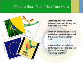 0000076560 PowerPoint Template - Slide 23