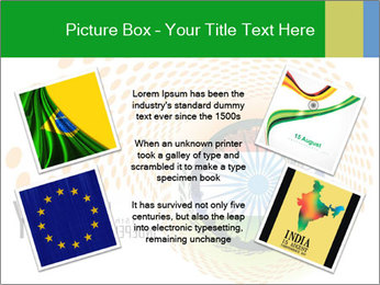 0000076560 PowerPoint Template - Slide 24