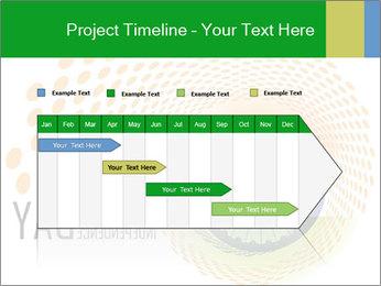 0000076560 PowerPoint Template - Slide 25