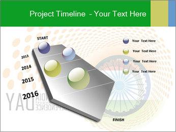 0000076560 PowerPoint Template - Slide 26