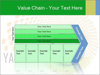 0000076560 PowerPoint Template - Slide 27
