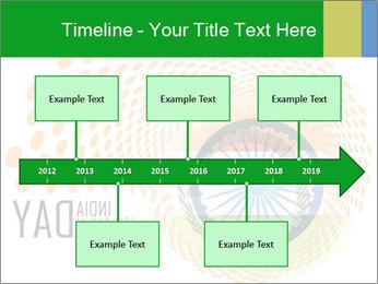 0000076560 PowerPoint Template - Slide 28