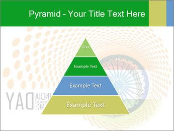 0000076560 PowerPoint Template - Slide 30