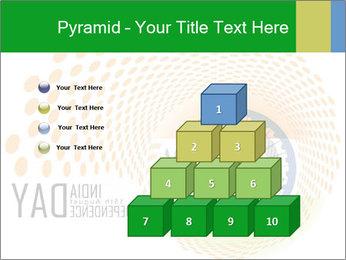 0000076560 PowerPoint Template - Slide 31