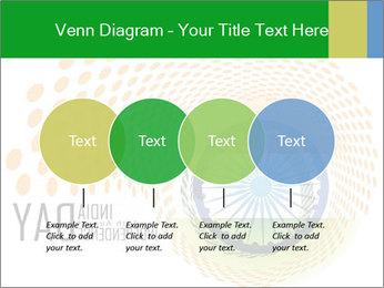 0000076560 PowerPoint Template - Slide 32