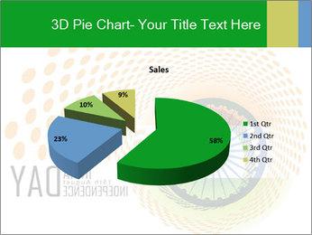 0000076560 PowerPoint Template - Slide 35