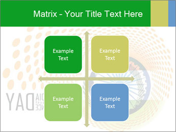 0000076560 PowerPoint Template - Slide 37