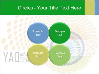0000076560 PowerPoint Template - Slide 38
