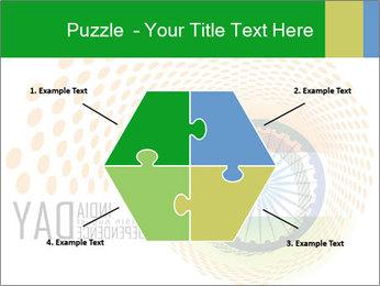 0000076560 PowerPoint Template - Slide 40