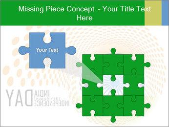 0000076560 PowerPoint Template - Slide 45
