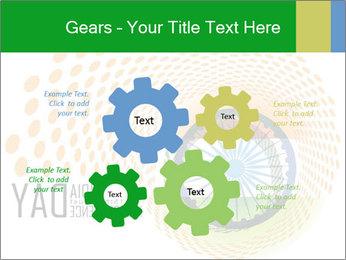 0000076560 PowerPoint Template - Slide 47