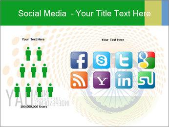 0000076560 PowerPoint Template - Slide 5