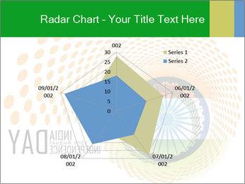 0000076560 PowerPoint Template - Slide 51