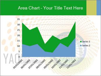 0000076560 PowerPoint Template - Slide 53