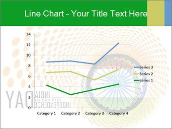 0000076560 PowerPoint Template - Slide 54