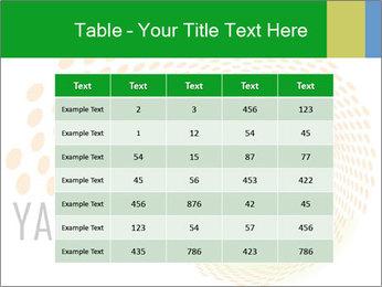 0000076560 PowerPoint Template - Slide 55