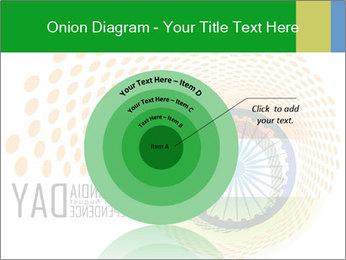 0000076560 PowerPoint Template - Slide 61