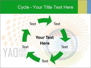 0000076560 PowerPoint Template - Slide 62