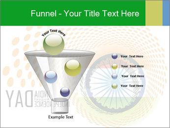 0000076560 PowerPoint Template - Slide 63