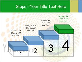 0000076560 PowerPoint Template - Slide 64