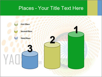 0000076560 PowerPoint Template - Slide 65