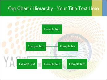 0000076560 PowerPoint Template - Slide 66